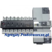 szr-3-fazowy-40a-230-400v-ac-uklad-szr-do-agregatu-2.jpg
